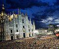 Milano en MI