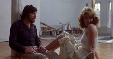 An Unmarried Woman (1978) by Paul Mazursky, starring Jill Clayburgh, Alan Bates