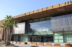 المؤتمر الوطني يطلب من بعثة الأمم المتحدة توضيح أسباب تأجيل جلسات الحوار http://www.ajwa.net