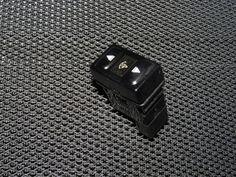 01 02 03 acura cl oem interior door handle left products, door  01 02 03 acura cl oem interior door handle left products, door handles and interiors