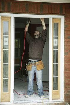 Handyman - Wikipedia, the free encyclopedia
