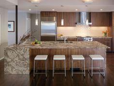25 Best Cambria Quartz Buckingham Images Kitchen Ideas
