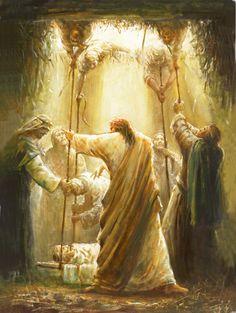 jesus-heals-the-paralytic.jpg (Obraz JPEG, 1204×1600pikseli) - Skala (47%)
