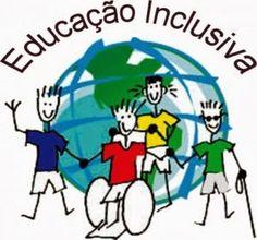 """Blog  Sala Recurso E. E. """"São João da Escócia"""""""