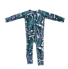 Island Leaves Romper Island Style Clothing, Rompers, Leaves, Fashion Outfits, Clothes, Collection, Outfits, Fashion Suits, Clothing