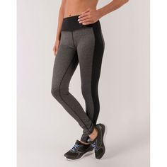 d2d7bd01b0 RBX Active Women's Athleisure Jogger Pant with Ribbed Waistband and Cuff at Amazon  Women's Clothing store: | Hair-Makeup-Clothes & My Style | Cuffed joggers  ...