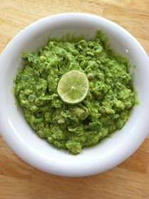 The Best Guacamole EVER!!! (and beginners tips) | FOOD, WINE, & TRAVEL