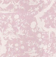 Discount pricing and free shipping on Lee Jofa fabric. Search thousands of fabric patterns. Strictly first quality. SKU LJ-2010129-10. Swatches available.