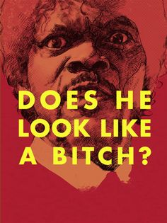 best movie ever :) pulp fiction,, One of my sons favorite quotes.... LOL