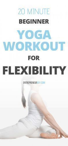 Pilates is one of the biggest fitness trends of the past couple of decades. It is a callisthenic fitness regime, just like yoga is. Fitness Del Yoga, Senior Fitness, Physical Fitness, Health Fitness, Beginner Yoga Workout, Lose Weight, Weight Loss, Weight Lifting, Reduce Weight