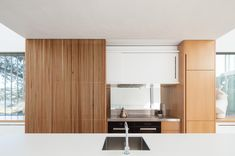 A&M HOUSE MARSTON ARCHITECTS