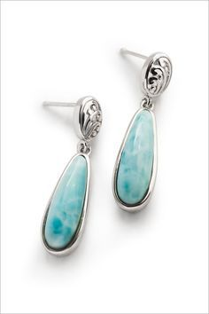 Receive Up to 70% Off Select Styles of JTV's Dazzling Jewelry & Gemstones Today!