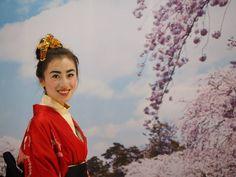 www.olympus.com.au #geisha #olympuspen