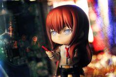 GoBoiano - 12 Must Have Anime Nendoroids to Add to Your Collections Anime Chibi, Kawaii Anime, Funk Pop, Tokyo Otaku Mode, Anime Figurines, Figure Photography, Beautiful Figure, Anime Merchandise, Good Smile