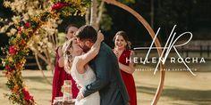 Capim dos pampas: 91 formas de usar na decoração do casamento Plus Wedding Dresses, Wedding Bouquets, Just Married, Marry Me, Boho Chic, Bridal, Couple Photos, Celebrities, Wedding Details