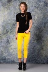 Zara Tayt - Zara da artık ModaSor'da! Tüm Zara modelleri için hemen tıklayın!