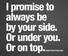 17 Quotes To Get You Pumped Up For A SEXY Weekend With Your BOO is part of Sexy quotes - There's nothing more exciting than a fun weekend getting down and dirty with your boo! Here are 17 sex quotes to get you pumped Kinky Quotes, Sex Quotes, Flirting Quotes, Life Quotes, Quotes Images, Crush Quotes, Naughty Quotes, Sassy Quotes, My Sun And Stars