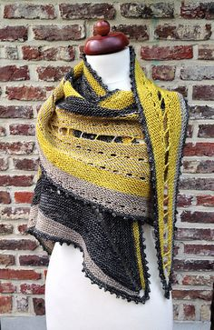 Ravelry: Febr12's Color Craving