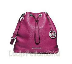 240 best michael kors bag images woman fashion fashion bags rh pinterest com