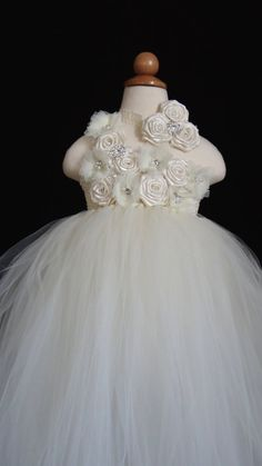 6b7ecf28c8d5 The 196 best A - TulleMi Tutu images on Pinterest in 2018