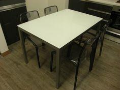 tavolo per cucina domitalia moderno full simple scontato del 50 approfitta subito dell outlets