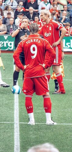 Messi Vs Ronaldo, Cristiano Ronaldo, You'll Never Walk Alone, Liverpool Fc, Fifa, Legends, Celebrities, Hot, Sports