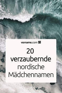 Bezaubernd: 72 wundervolle nordische Mädchennamen You love the far north and are looking for a charming maiden name? We have collected the most beautiful Nordic girl names for you. Parents Room, First Trimester, Feeling Sick, Baby Hacks, Girl Names, Kids And Parenting, Good To Know, Most Beautiful Pictures, Baby Room