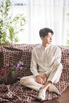PRE WEDDING - NEW SAMPLE 2018 - HelloMuse.com | Korea Pre Wedding Promotion Korean Wedding Photography, Ulzzang, Pre Wedding Photoshoot, Wedding Dress, Wedding Company, Couple Posing, Photo Poses, Wedding Couples, Wedding Styles
