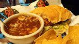 BB's Cafe - Houston   Restaurant Review - Zagat