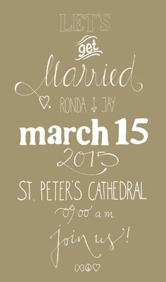 St Peters Cathedral, Chalkboard Quotes, Art Quotes, Let It Be, Artwork, Etsy, Invitations, Work Of Art