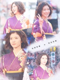 monosu77(@MONOSU77)さん | Twitter
