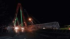 #Pereira #Viaducto #Navidad