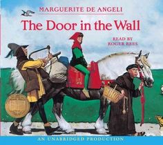 1950: In the Middle Ages a young boy crippled by the plague has an adventurous journey from London to the castle where he becomes a page.