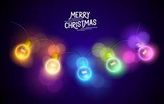 1920x1225 merry christmas screensavers backgrounds