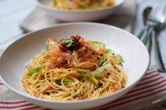 26 XO Spaghetti