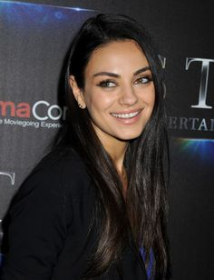 Mila Kunis attends 'The State of the Industry - Past, Present and Future' Presentation at CinemaCon 2016 http://celebs-life.com/mila-kunis-attends-state-industry-past-present-future-presentation-cinemacon-2016/  #milakunis