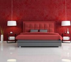 Die 11 Besten Bilder Von Fifty Shades Your Bedroom Bedroom Decor