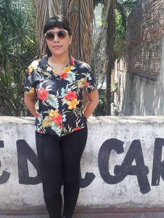 @FEdumedia : RT @RadioEducativaV: #Escucha .@RadioEducativaV #Ahora con Prof. Lesbia Ruíz y la Autoridad Única del sur de #Venezuela ZE #Amazonas Prof. Lourdes Rodríguez.