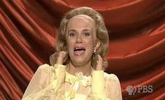 SNL Lawrence Welk Show. Baby hands. Funniest skit of my life.
