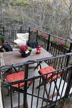 Scandinavian Apartment (24)