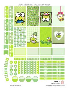 Planner Stickers - Being Productive: Easy Effective Time Management Tricks Printable Planner Stickers, Journal Stickers, Scrapbook Stickers, Free Printables, Free Planner, Planner Pages, Happy Planner, 2015 Planner, Blog Planner