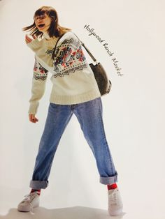 CLUEL Fashion Poses, Fashion Shoot, Girl Fashion, Fashion Outfits, Womens Fashion, Fashion Catalogue, Facon, Daily Look, Japanese Fashion