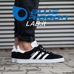 new product 0a343 7678b Adidas Gazelle Sneakers Adidas, Adidas Originals, Scarpe Per Uso  Quotidiano, Scarpe Da Allenamento