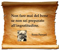 Famous Phrases, Sayings And Phrases, Quotes Thoughts, Life Quotes, Cool Words, Wise Words, Italian Quotes, Angst, Sentences
