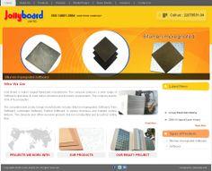 #design #development Website Development Company, Design Development, Projects, Log Projects, Blue Prints