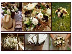 western-wedding-flowers