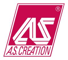 Het bedrijf is in 1974 opgericht met 4 medewerkers. Nu is A.S. Création een van de leidende Europese behangfabrikanten en produceert jaarlijks meer dan 6000 verschillende soorten behang en randen in alle materiaalkwaliteiten en toepassingsgebieden.  Met meer dan 80 actuele collecties op de markt bieden we onze klanten altijd de nieuwste trends - van traditioneel behang tot fotobehang