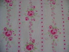 US $12.00 New in Crafts, Sewing & Fabric, Fabric