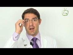 El Insomnio: causas, tipos, tratamiento y prevención. Trastornos del sueño - YouTube