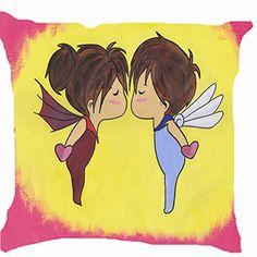 Cushion cover throw pillow case 18 inch angel devil sweet... https://www.amazon.com/dp/B01147PQY2/ref=cm_sw_r_pi_dp_x_pVz5ybCWWB4QV